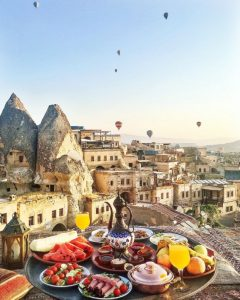 cappadocia-local