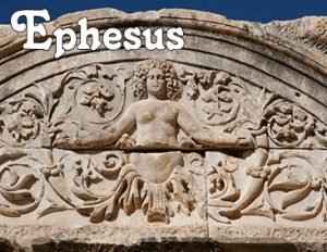 ephesus-tours