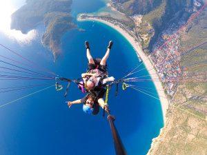 fethiye-paragliding-aerial