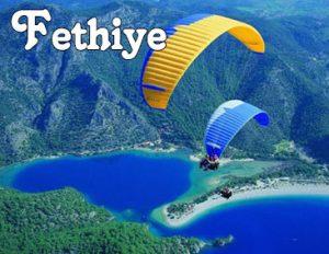 fethiye-tours