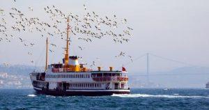 istanbul-ship