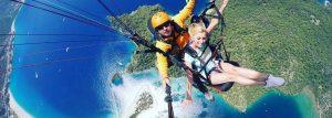 paragliding-in-oludeniz-fethiye