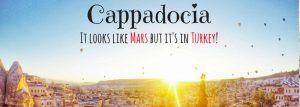 cappadocia-tour-agency