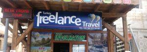 freelance-travel-turkey